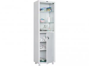 Аптечка HILFE MD 1 1657/SG купить на выгодных условиях в Ставрополе