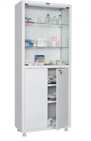 Аптечка HILFE MD 2 1670/SG купить на выгодных условиях в Ставрополе