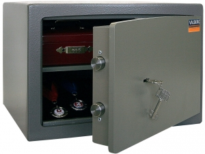 Взломостойкий сейф I класса VALBERG КАРАТ-30