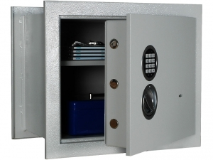 Встраиваемый сейф FORMAT WEGA-30-380 EL