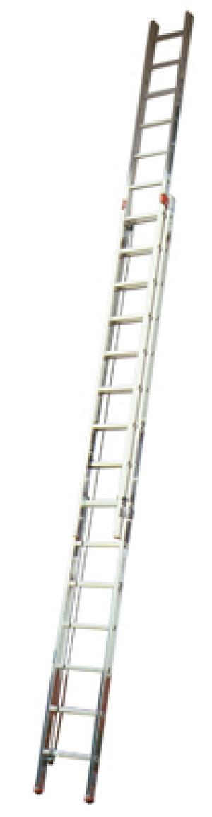 Лестница Robilo 2x15